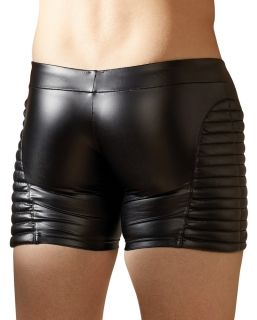 NEK Powernet Boxer Shorts