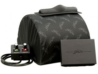 Sybian Fluidproof Cover by Sheets of San Francisco *EXCLUSIVE UK SUPPLIER*